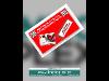 Thumbnail - €10,- Gutschein von REWE für eine Bewertung auf Google oder Facebook
