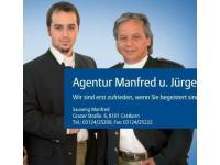Allianz Agentur Sauseng