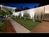 Thumbnail Garten Konzept
