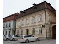 NV Kundenbüro Gr. Gerungs
