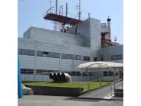 ORF-Landesstudio Vorarlberg