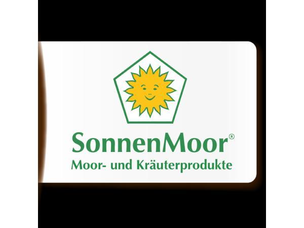 Vorschau - SonnenMoor Logo
