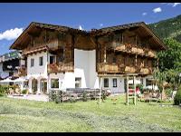 Ferienwohnungen & Appartements im Zillertal