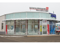WIENER STÄDTISCHE Versicherung AG Vienna Insurance Group