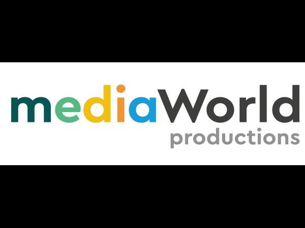 mediaWorld productions GmbH