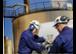 Ihr Partner für Tank - Energie - Technik