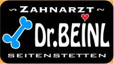 Beinl Michael Dr Seitenstetten Implantate-Regulierungen