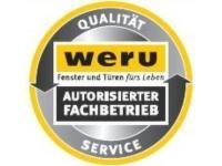Fenster-Türen-Wohnstudio Mayer Bau- u. Wohnstudio GmbH