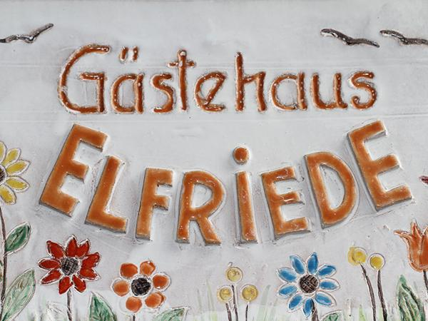 Vorschau - Foto 3 von Gästehaus Elfriede