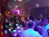 """Feste Feiern bei Kapazitäten bis 230 Personen """"so will ich das haben"""""""