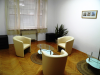 Praxis Institut im Centrum