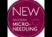 Micro-Needling: Überzeugen Sie sich vom Soforteffekt
