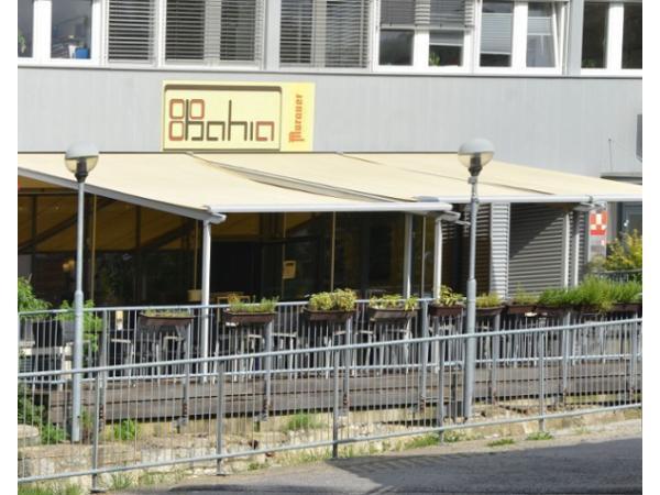 Vorschau - Foto 1 von BAHIA-Cafe Bar, Joachim Pietsch