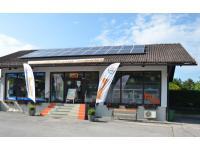 Elektroanlagen Ritzengruber GmbH