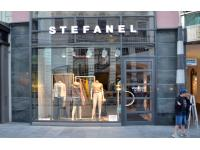 Stefanel-Shop Inh Stefburg Mode HandelsgesmbH