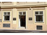 Galerie Herbert Bieler - Seltene Orientteppiche