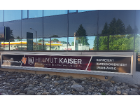 Helmut Kaiser GmbH & Co KG