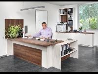 Büro 1140 Wien von Peter Max