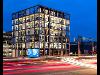 C&P Headquarter Graz