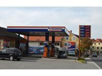 Treibstoffparadies Kohlhammer