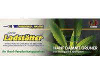 Ladstätter Günther e.U.