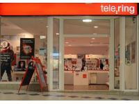 T-Mobile Shop EKZ Simmering