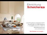 Einrichtungshaus Scheicher GmbH