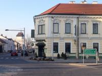 Hotelrestaurant - Karl Riepl
