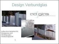 Derix Glasmanufaktur GmbH Österreich