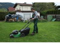 GABER Haus- und Gartenservice