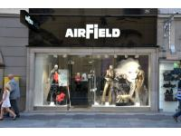 Airfield Store