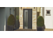 Zäune, Tore, Geländer, Carport und Terassensysteme
