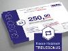 Thumbnail Jetzt € 250,- sparen beim Umstieg auf ein neues Heizsystem!