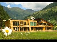 Villgrater Natur Haus