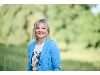Thumbnail - Manuela Thüringer | Assistentin der Geschäftsleitung