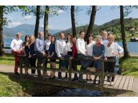 RE/MAX Impuls - R.E.A.L Immobilien Consulting u. Partner GmbH & Co. KG