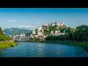 Thumbnail Events in Stadt und Land Salzburg