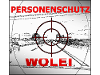 Thumbnail - Personenschutz WOLEI