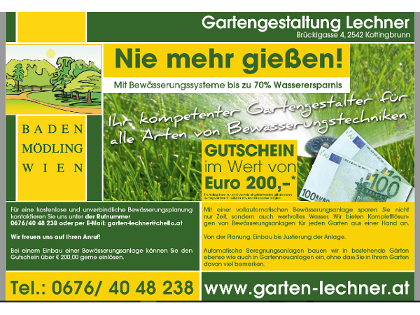 Kulturszene Kottingbrunn - intertecinc.com