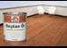 OXYTAN ÖL - ein natürliches Holzöl für alle Fälle