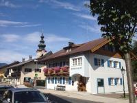 Gemeindeamt Großgmain