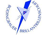 Glas Bodingbauer GmbH