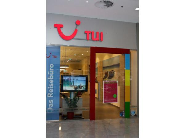 Vorschau - Foto 1 von TUI Das Reisebüro