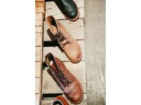 Schuhe // Red Wing Shoes