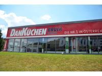 DAN Küchen - Tischlerzentrum Bruck/Laming TZ Bauernhofer & König GmbH