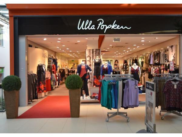 Vorschau - Foto 1 von Popken Ulla GmbH & Co KG