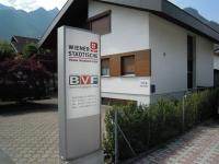 BVF Versicherungsagentur GmbH