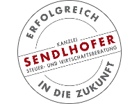 Sendlhofer Steuerberatungs GmbH