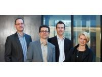 Bahl Fend Bitschi Fend Steuerberatung GmbH & Co KG