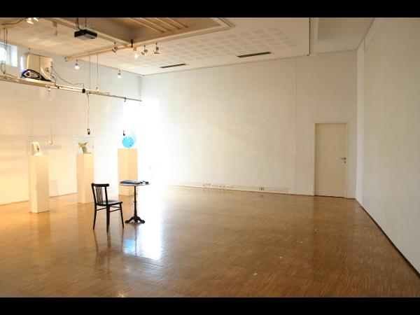 OHO-Galerie